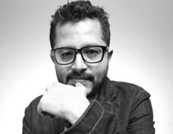 Juan Espitia